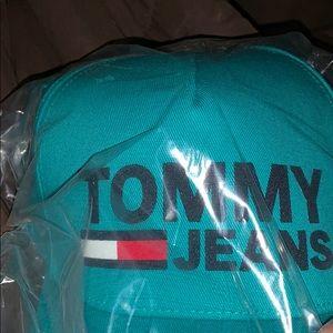 Tommy Hilfiger jeans hat